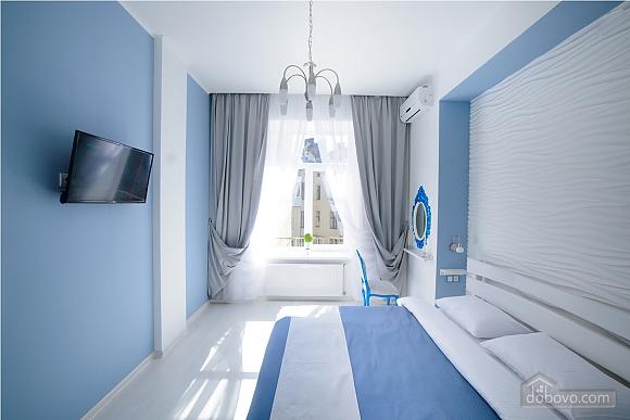 Cozy apartment, Un chambre (57988), 008