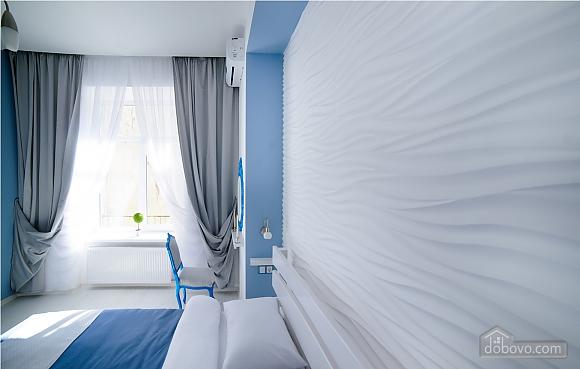 Cozy apartment, Un chambre (57988), 009