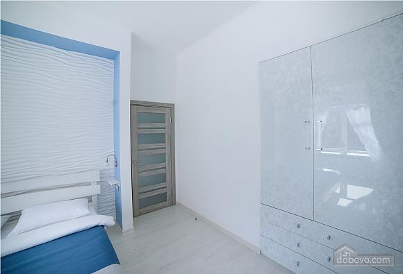 Cozy apartment, Un chambre (57988), 010