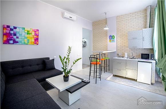 Cozy apartment, Un chambre (57988), 011
