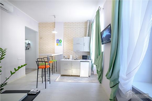 Cozy apartment, Un chambre (57988), 013