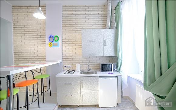Cozy apartment, Un chambre (57988), 014
