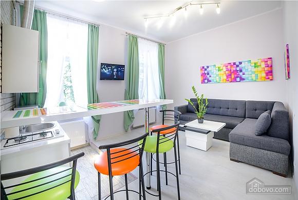 Cozy apartment, Un chambre (57988), 012