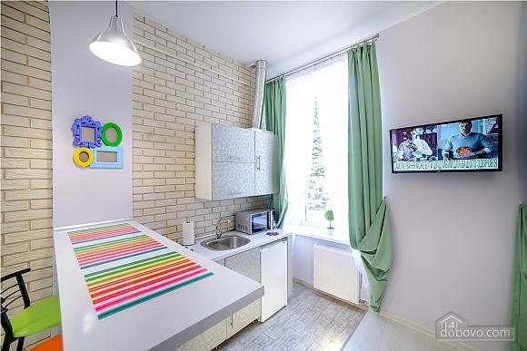 Cozy apartment, Un chambre (57988), 015