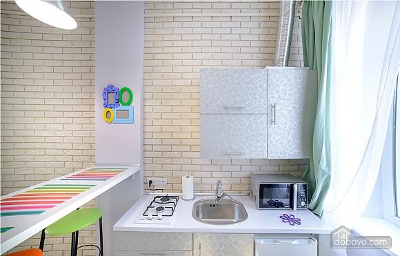 Cozy apartment, Un chambre (57988), 016