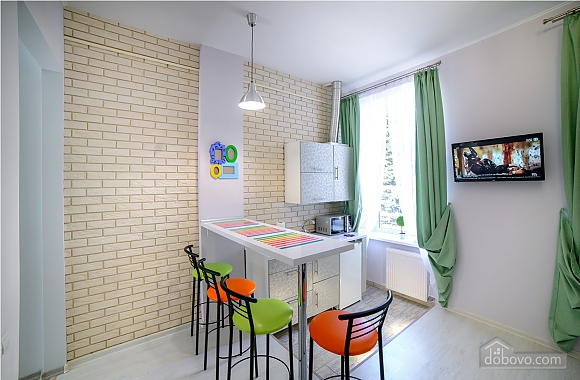 Cozy apartment, Un chambre (57988), 017