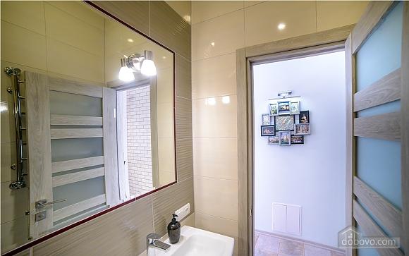 Cozy apartment, Un chambre (57988), 018