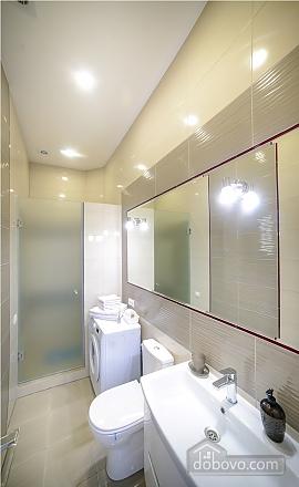 Cozy apartment, Un chambre (57988), 019
