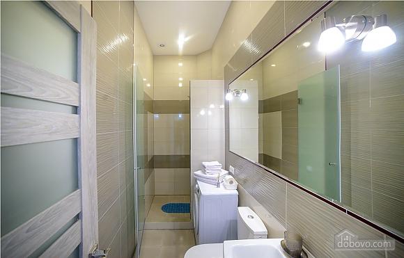Cozy apartment, Un chambre (57988), 020