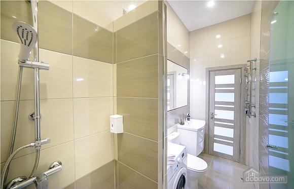 Cozy apartment, Un chambre (57988), 023