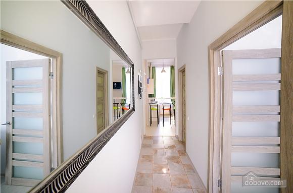 Cozy apartment, Un chambre (57988), 025