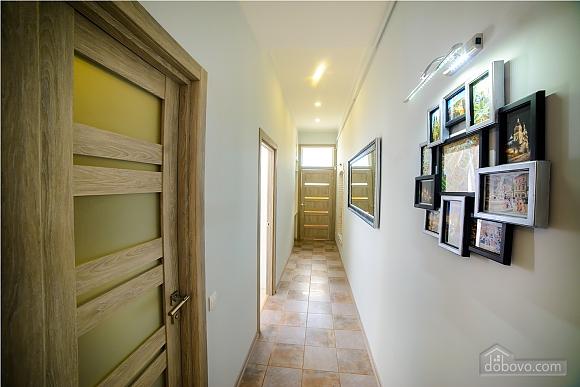 Cozy apartment, Un chambre (57988), 026