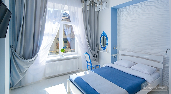 Cozy apartment, Un chambre (57988), 002