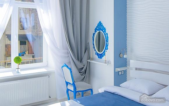 Cozy apartment, Un chambre (57988), 001