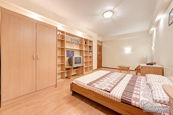 Отличная квартира возле метро, 3х-комнатная (74330), 005