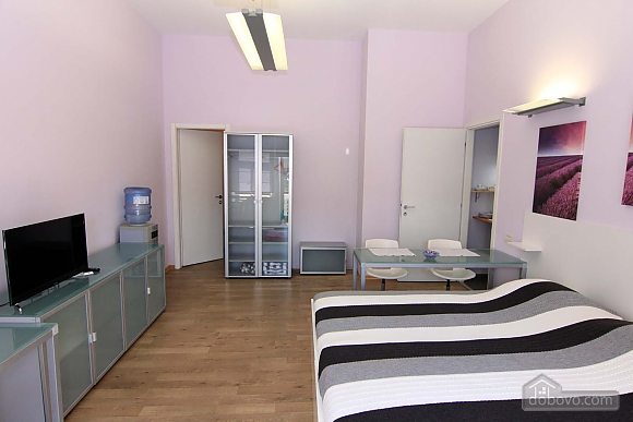 Business class studio in the center of Odessa, Studio (54867), 006