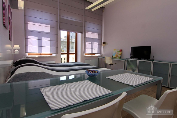 Business class studio in the center of Odessa, Studio (54867), 007