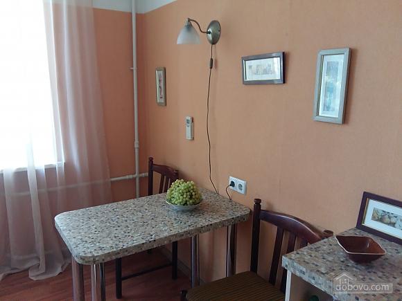 Apartment near Druzhby Narodiv metro station, Dreizimmerwohnung (71999), 006