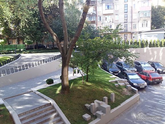 Apartment near Druzhby Narodiv metro station, Dreizimmerwohnung (71999), 011