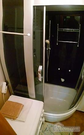 Квартира біля метро Золоті Ворота, 2-кімнатна (32038), 007
