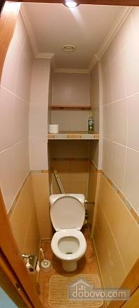 Квартира біля метро Золоті Ворота, 2-кімнатна (32038), 009