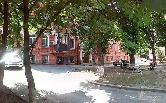 Квартира біля метро Золоті Ворота, 2-кімнатна (32038), 010