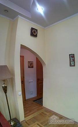 Квартира біля метро Золоті Ворота, 2-кімнатна (32038), 004