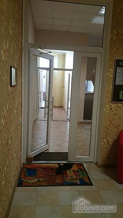 Pink Toucan, Studio (91736), 010