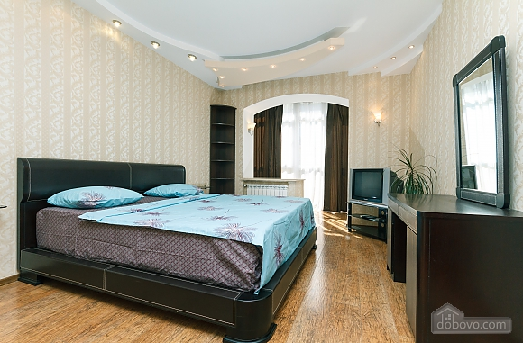 Comfortable and quiet apartment in the centre, One Bedroom (73274), 005