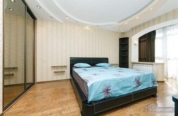 Comfortable and quiet apartment in the centre, One Bedroom (73274), 006