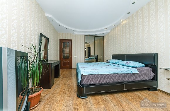 Comfortable and quiet apartment in the centre, One Bedroom (73274), 007
