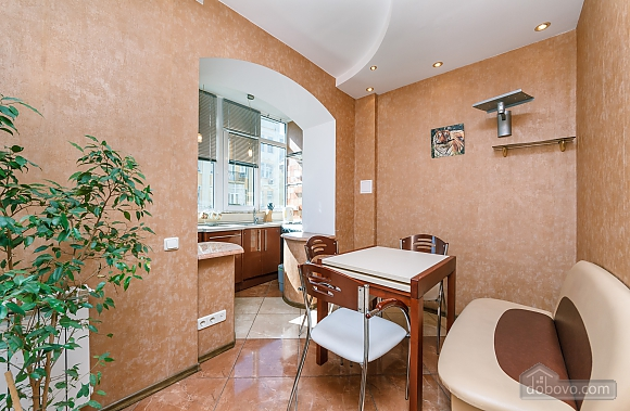 Comfortable and quiet apartment in the centre, One Bedroom (73274), 010