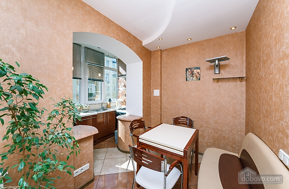 Comfortable and quiet apartment in the centre, One Bedroom (73274), 011