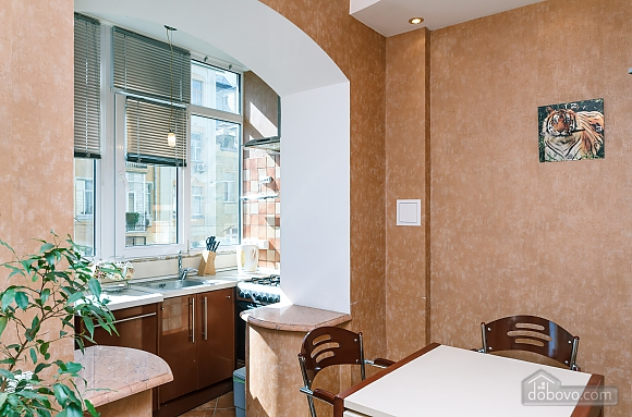 Comfortable and quiet apartment in the centre, One Bedroom (73274), 012