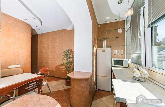 Comfortable and quiet apartment in the centre, One Bedroom (73274), 013