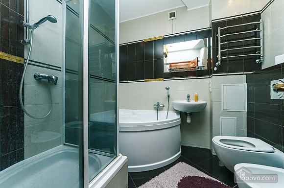 Comfortable and quiet apartment in the centre, One Bedroom (73274), 014