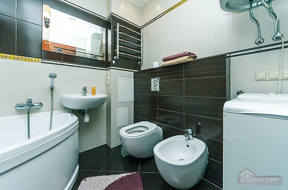 Comfortable and quiet apartment in the centre, One Bedroom (73274), 015