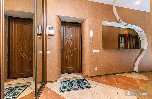 Comfortable and quiet apartment in the centre, One Bedroom (73274), 018
