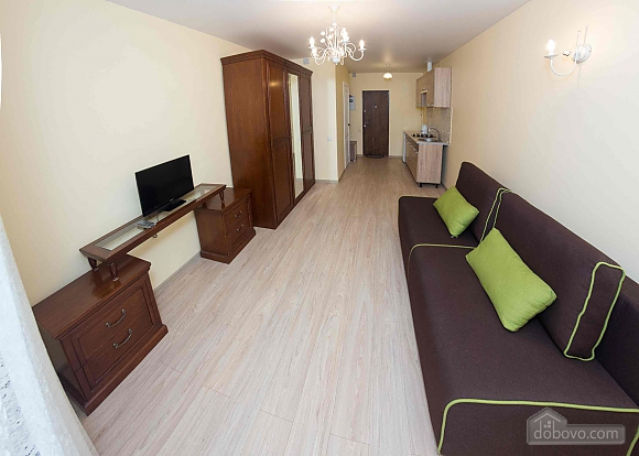 Apartment in the city center, Monolocale (85830), 005