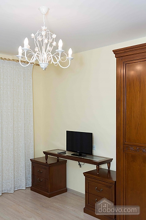 Apartment in the city center, Monolocale (85830), 009