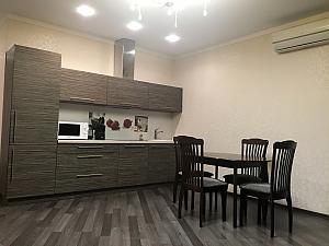 Species apartment in Most-City, Zweizimmerwohnung, 004
