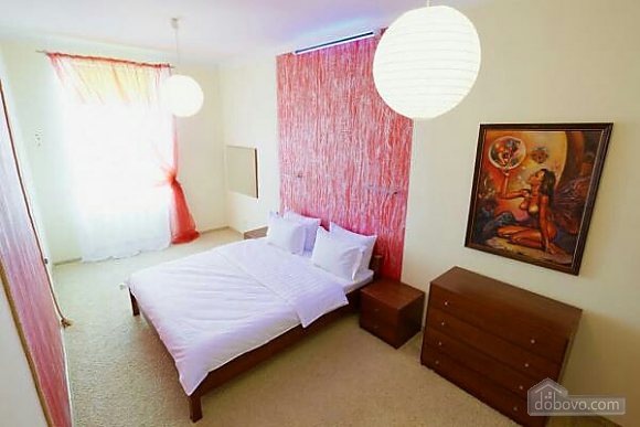 Apartment close to Rynok square, Una Camera (41756), 001