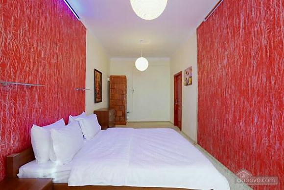 Apartment close to Rynok square, Una Camera (41756), 002