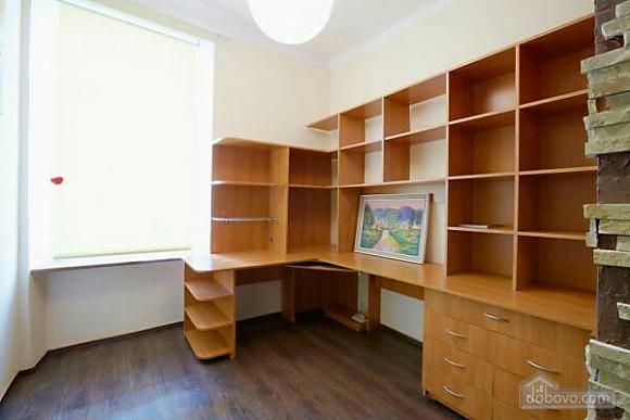Apartment close to Rynok square, Una Camera (41756), 004