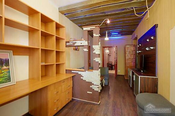Apartment close to Rynok square, Una Camera (41756), 005