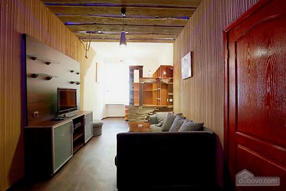 Apartment close to Rynok square, Una Camera (41756), 006