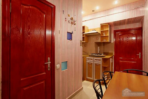 Apartment close to Rynok square, Una Camera (41756), 010