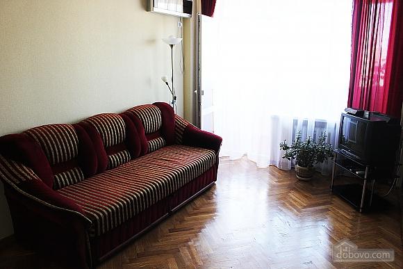Комфортна квартира на Печерську, 2-кімнатна (26167), 003