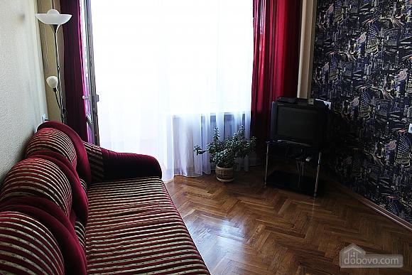 Комфортна квартира на Печерську, 2-кімнатна (26167), 004