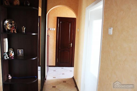 Комфортна квартира на Печерську, 2-кімнатна (26167), 005